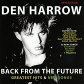 Back From The Future Greatest Hits