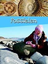 Schatgravers - Fossielen