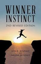 Winner Instinct