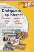 Denksporten Op Internet