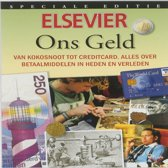 Elsevier / Ons geld