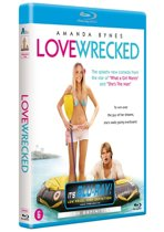 Lovewrecked
