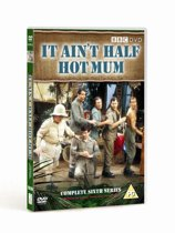 It Ain't Half Hot Mum - Complete Sixth Series [1978]
