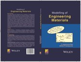 Modelling of Engineering Materials