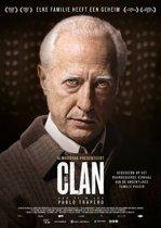 El Clan (blu-ray)