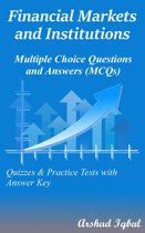 Financial Markets and Institutions Multiple Choice Questions and Answers (MCQs): Quizzes & Practice Tests with Answer Key