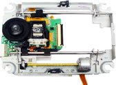 DVD Drive voor PS3 Slim KEM-450AAA