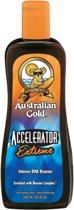 Australian Gold Accelerator Extreme - 250 ml - zonnebanklotion