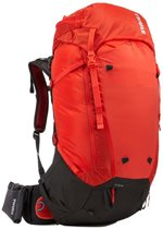 Versant Backpack - Mens