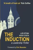 The Induction