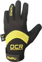 OMPU OCR & Outdoor winterhandschoen XL