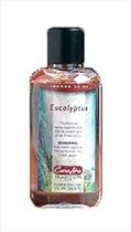 Onbrandbaar sauna opgietmiddel (3-pack) – Dennen,Eucalyptus,Rozemarijn (3x20ml) 1ml per 1L water