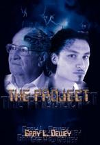 The Project