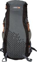 Abbey Trekking - Backpack - 50 Liter - Grijs