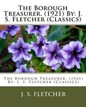 The Borough Treasurer. (1921) by