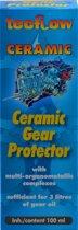 Tecflow Ceramic Gear Protector - Keramische Versnellingsbak Beschermer