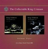 Collectable King Crimson Vol.4