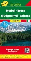 FB Zuid-Tirol • Bozen