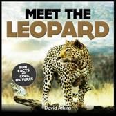 Meet the Leopard