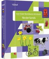 Van Dale beeldwoordenboek - Nederlands