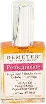 Demeter 30 ml - Pomegranate Cologne Spray Damesparfum