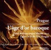 Prague L'Age D'Or Baroque
