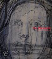 Co Westerik aquarellen / tekeningen