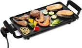 Princess Economy Table Chef 102209 - Grillplaat