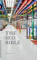 The Seo Bible