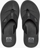6ca76a19eba bol.com   Reef Slippers kopen? Alle Slippers online