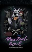 Munted Soul