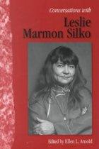 Conversations with Leslie Marmon Silko