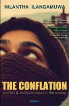 The Conflation