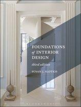 Foundations of Interior Design