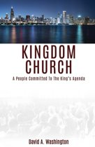 Kingdom Church