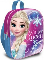 Disney Frozen Kinderrugzak