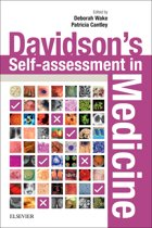Davidson's Self-assessment in Medicine E-Book