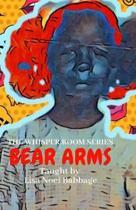 Bear Arms