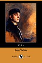 Chick (Dodo Press)