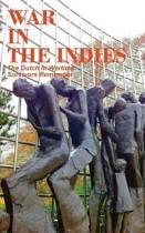 War in the Indies