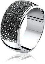 ZINZI ring ZIR506Z