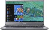Acer Swift 3 SF315-52-55Q2 - Laptop - 15.6 Inch