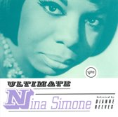 Ultimate Nina Simone