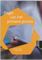 Regie van het primaire proces