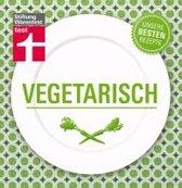 Unsere besten Rezepte: Vegetarisch