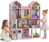 KidKraft Country Estate houten poppenhuis