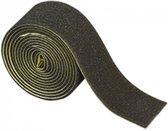 Anti-slip tape voor tapijt, 2 meter