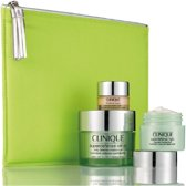Clinique Superdefense Value Set 3 st.