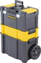 STANLEY Gereedschapswagen 3-in-1