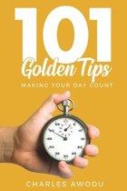 101 Golden Tips